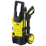 KARCHER High Pressure Cleaner [K 2.350] - Kompresor Air
